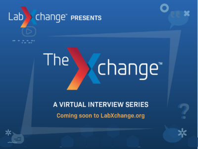 Announcing the Xchange